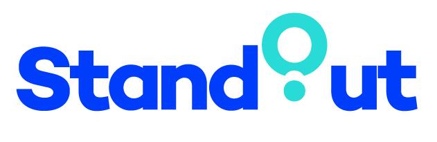 standoutc.com